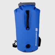 60L-Bolso-Impermeable-Para-Acampada-Deporte-Al-Aire-Libre-Azul-0-0