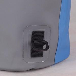 60L-Bolso-Impermeable-Para-Acampada-Deporte-Al-Aire-Libre-Azul-0-2