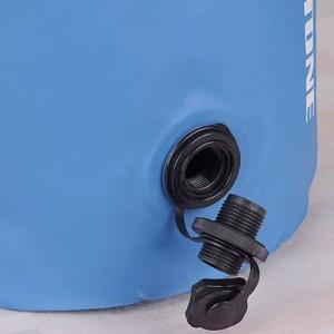 60L-Bolso-Impermeable-Para-Acampada-Deporte-Al-Aire-Libre-Azul-0-3