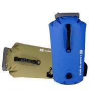 60L-Bolso-Impermeable-Para-Acampada-Deporte-Al-Aire-Libre-Azul-0-5