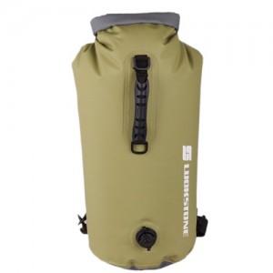 60L-Bolso-Impermeable-Para-Acampada-Deporte-Al-Aire-Libre-Verde-Oscuro-0