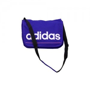 ADIDAS-ESSENTIALS-LINEAR-MESSENGER-BAG-SCHOOL-SPORT-CASUAL-LAPTOP-BAG-BRAND-NEW-0