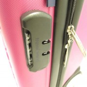 Abs-trolley-Travel-Worldde-color-rosa-caramelo-51-cm-0-5