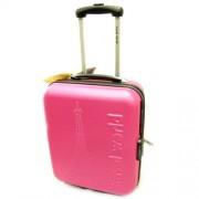 Abs-trolley-Travel-Worldde-color-rosa-caramelo-51-cm-0-6