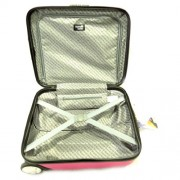 Abs-trolley-Travel-Worldde-color-rosa-caramelo-51-cm-0-7