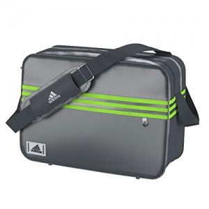 Adidas-Enamel-M-Bag-0