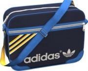 Adidas-Umhngetasche-Airliner-Fw-Bandolera-color-azul-talla-DE-One-size-0