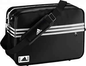 Adidas-bandolera-enamel-m-0