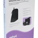 Aidapt-VA136SS-Mochila-para-sillas-de-ruedas-y-carritos-elctricos-color-negro-0-0