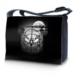 Alchemy-Gothic-Abandon-No-Hope-15-Messenger-Bag-0