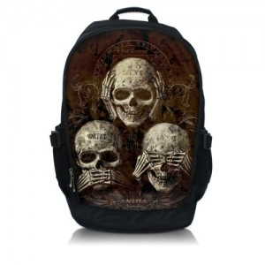 Alchemy-Gothic-No-Evil-Back-Pack-0