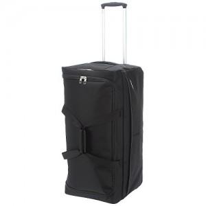 2ddb57c34 American Tourister Bolsas de viaje, 35 cm, 90 L, Azul