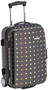 American-Tourister-Equipaje-de-cabina-476414248-Varios-colores-275-liters-0