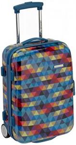 American-Tourister-Equipaje-de-cabina-476414249-Varios-colores-275-liters-0