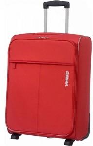 American-Tourister-Equipaje-de-cabina-590901726-Rojo-360-liters-0