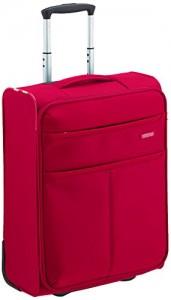 American-Tourister-Equipaje-de-cabina-591051726-Rojo-445-liters-0