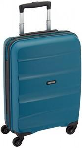 American-Tourister-Equipaje-de-cabina-594221090-Azul-300-liters-0