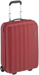 American-Tourister-Equipaje-de-cabina-595471726-Rojo-345-liters-0