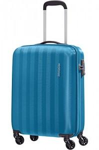 American-Tourister-Equipaje-de-cabina-595482479-Azul-320-liters-0