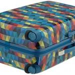 American-Tourister-Maleta-476434249-Varios-colores-520-liters-0-2