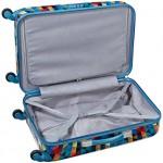 American-Tourister-Maleta-476434249-Varios-colores-520-liters-0-3