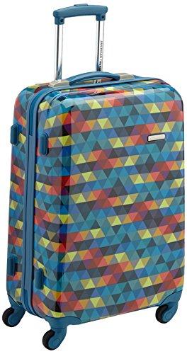 American-Tourister-Maleta-476434249-Varios-colores-520-liters-0