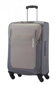 American-Tourister-Maleta-592351408-Gris-610-liters-0