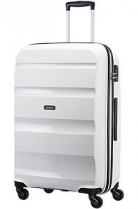 American-Tourister-Maleta-594231908-Blanco-530-liters-0