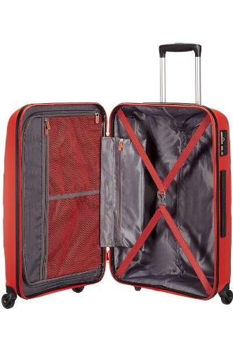 17e70b482 American Tourister Bon Air Spinner L Maletas y trolleys, 75 cm, 83 L ...