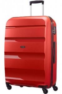 American-Tourister-Maleta-594241726-Rojo-830-liters-0
