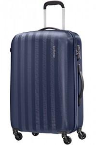 American-Tourister-Maleta-595491598-Azul-610-liters-0