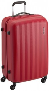 American-Tourister-Maleta-595491726-Rojo-610-liters-0
