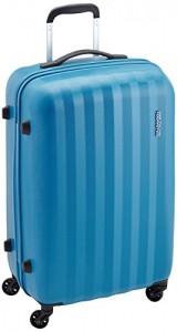 American-Tourister-Maleta-595492479-Azul-610-liters-0