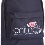 Animal-Aklan-Mochila-mujer-0