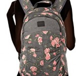 Animal-Beau-Bolso-mochila-color-Asphalt-Grey-talla-0-1