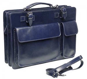 Bags4Less-las-medidas-de-tamao-y-peso-depende-de-cada-producto-en-cuestin-Escribid-al-provedor-en-caso-de-duda-Maletn-de-cuero-estilo-profesor-de-escuela-de-color-Azul-de-talla-0