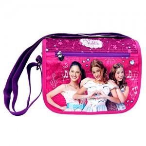Bandolera-Rectangular-Violetta-Disney-Friends-0