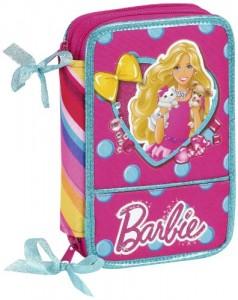 Barbie-Plumier-doble-pequeo-Safta-411410054-0