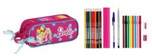 Barbie-Portatodo-doble-lleno-Safta-811410707-0
