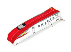 Basado-en-E6-caja-de-lpices-elctrico-sper-Komachi-Japn-importacin-El-paquete-y-el-manual-estn-escritos-en-japons-0