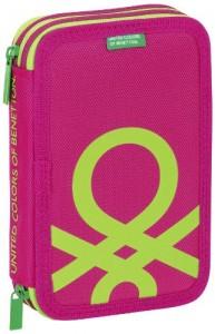 Benetton-Plumier-doble-pequeo-color-rosa-Safta-411452054-0