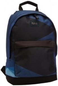 Billabong-Allday-Backpack-Mochila-hombre-0