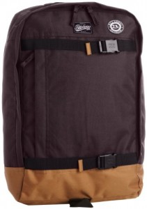 Billabong-Deploy-Backpack-Mochila-hombre-0