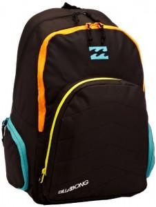 Billabong-Mission-Backpack-Mochila-hombre-0