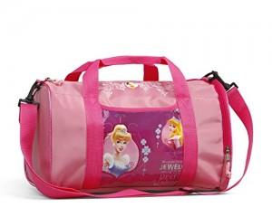 Bolsa-Deporte-Princesas-Disney-35x22x22cm-0