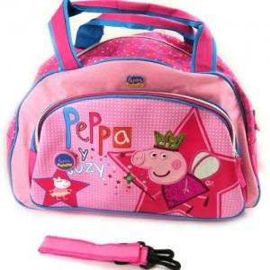 Bolsa-de-viaje-Peppa-Pigsubi-0