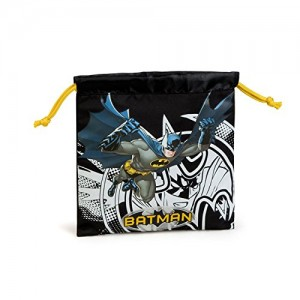 Bolsa-desayuno-Batman-0