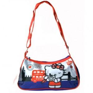 Bolso-Hello-Kitty-UK-Style-0