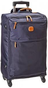 Brics-Trolley-para-porttil-X-travel-Trolley-Soft-azul-Blu-Oceano-BXL38118050-0