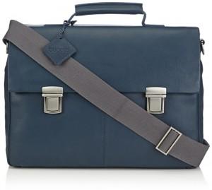 Bugatti-Bags-49111205-Azul-0